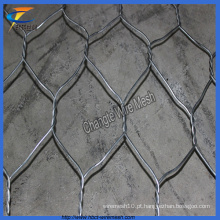 Hot Selling galvanizado Gabion Wire Mesh